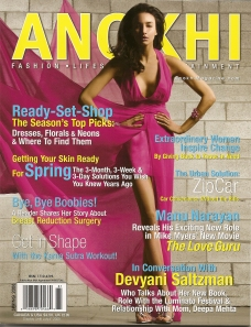 anokhi-cover-spring-08
